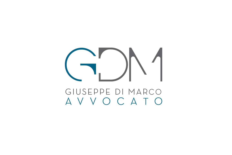 GDM Studio Legale
