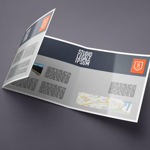 Brochure Quadro 3 ante