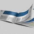 Brochure-04