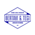 Business-Card-Bertavi