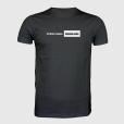 T-shirt-SLM